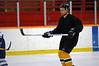 Hockey 02-27-10 image 051