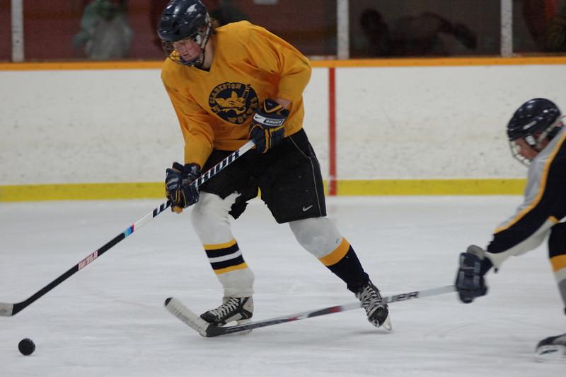 Hockey 02-27-10 image 027