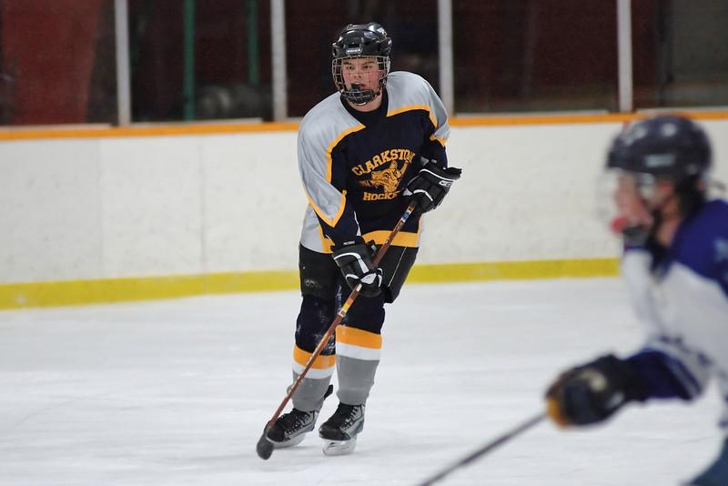 Hockey 02-27-10 image 115