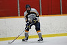 Hockey 02-27-10 image 119