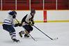 Hockey 02-27-10 image 112