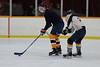 Hockey 02-27-10 image 082