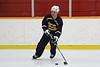Hockey 02-27-10 image 061
