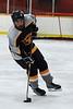 Hockey 02-27-10 image 006_edited-2