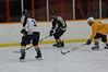 Hockey 02-27-10 image 054