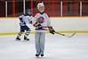 Hockey 02-27-10 image 089