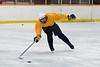 Hockey 02-27-10 image 008_edited-1