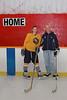 Hockey 02-27-10 image 004_edited-1