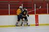 Hockey 02-27-10 image 047