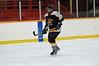 Hockey 02-27-10 image 117