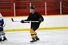 Hockey 02-27-10 image 052