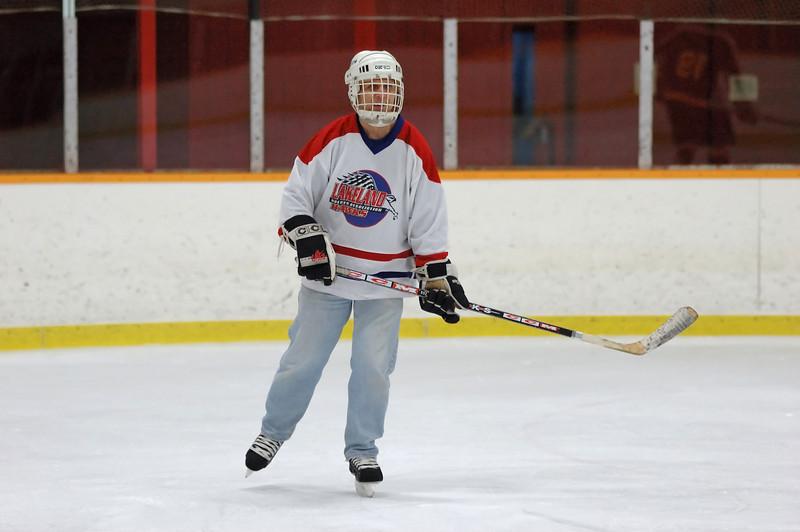 Hockey 02-27-10 image 087