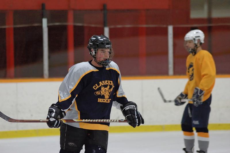 Hockey 02-27-10 image 107
