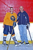 Hockey 02-27-10 image 002_edited-1