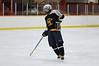 Hockey 02-27-10 image 097