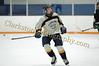 Clarkston JV Hockey 02-14-10 image093