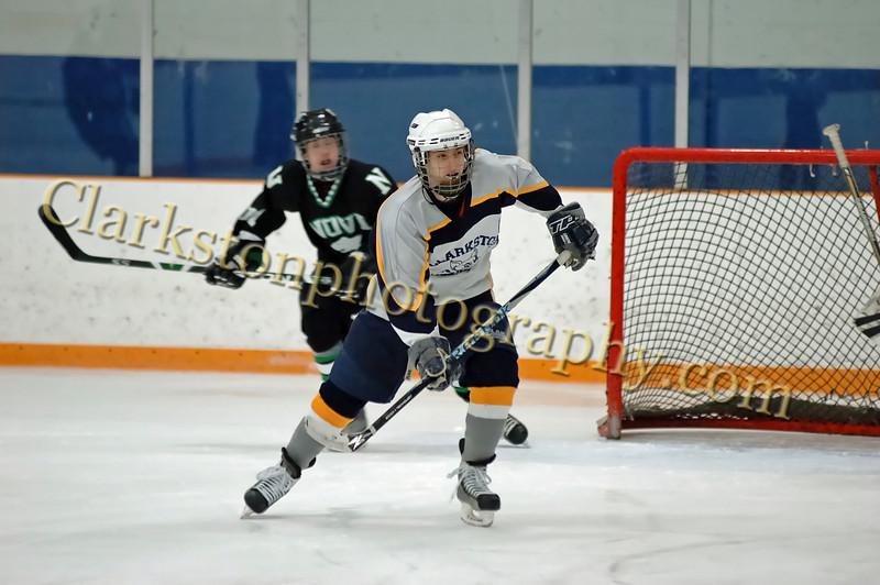 Clarkston JV Hockey 02-14-10 image006