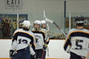 Clarkston JV Hockey 02-14-10 image066