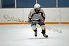 Clarkston JV Hockey 02-14-10 image063