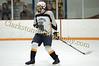 Clarkston JV Hockey 02-14-10 image071