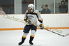 Clarkston JV Hockey 02-14-10 image070