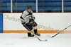 Clarkston JV Hockey 02-14-10 image084