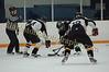 Clarkston JV Hockey 02-14-10 image076