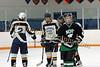 Clarkston JV Hockey 02-14-10 image041