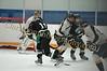 Clarkston JV Hockey 02-14-10 image058