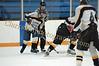Clarkston JV Hockey 02-14-10 image088