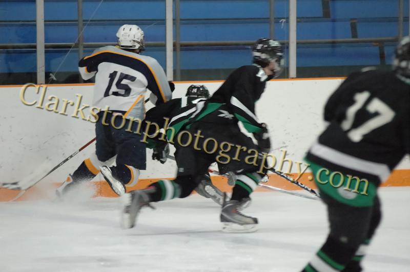 Clarkston JV Hockey 02-14-10 image003