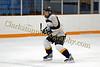 Clarkston JV Hockey 02-14-10 image046