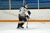 Clarkston JV Hockey 02-14-10 image082