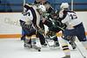 Clarkston JV Hockey 02-14-10 image069