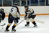 Clarkston JV Hockey 02-14-10 image047