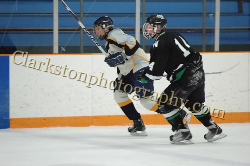 Clarkston JV Hockey 02-14-10 image032