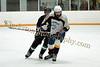 Clarkston JV Hockey 02-14-10 image050