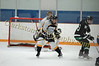 Clarkston JV Hockey 02-14-10 image056
