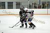Clarkston JV Hockey 02-14-10 image049