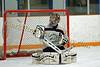 Clarkston JV Hockey 02-14-10 image107
