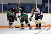 Clarkston JV Hockey 02-14-10 image053