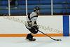 Clarkston JV Hockey 02-14-10 image083