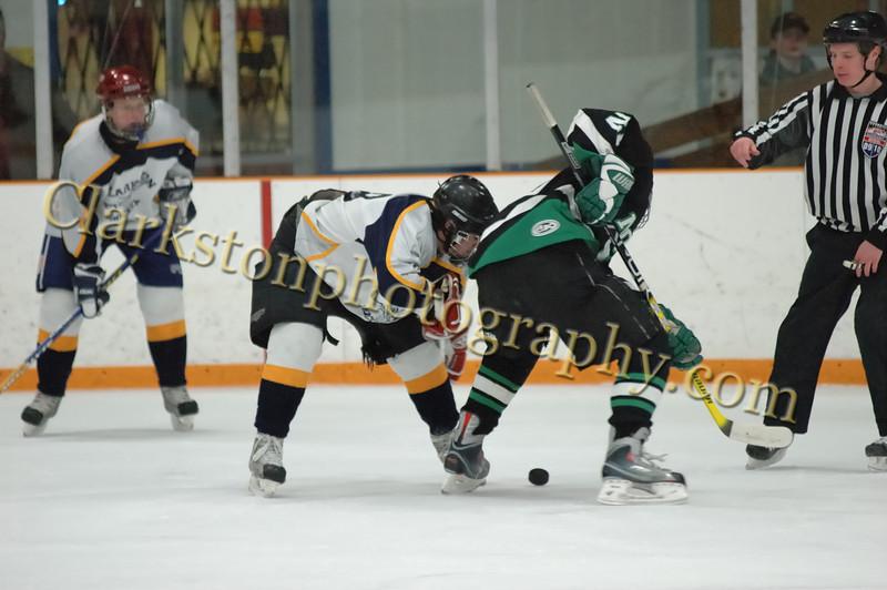 Clarkston JV Hockey 02-14-10 image030