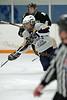 Clarkston JV Hockey 02-14-10 image033