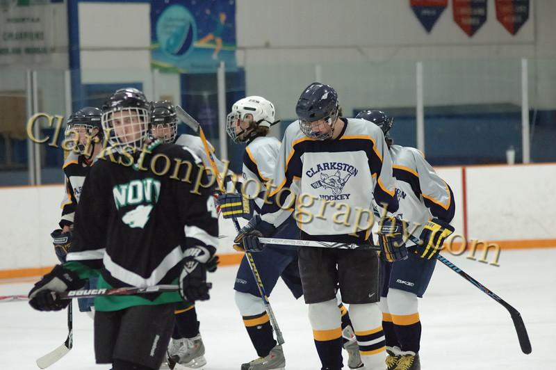 Clarkston JV Hockey 02-14-10 image042