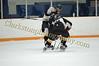 Clarkston JV Hockey 02-14-10 image078