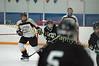 Clarkston JV Hockey 02-14-10 image059