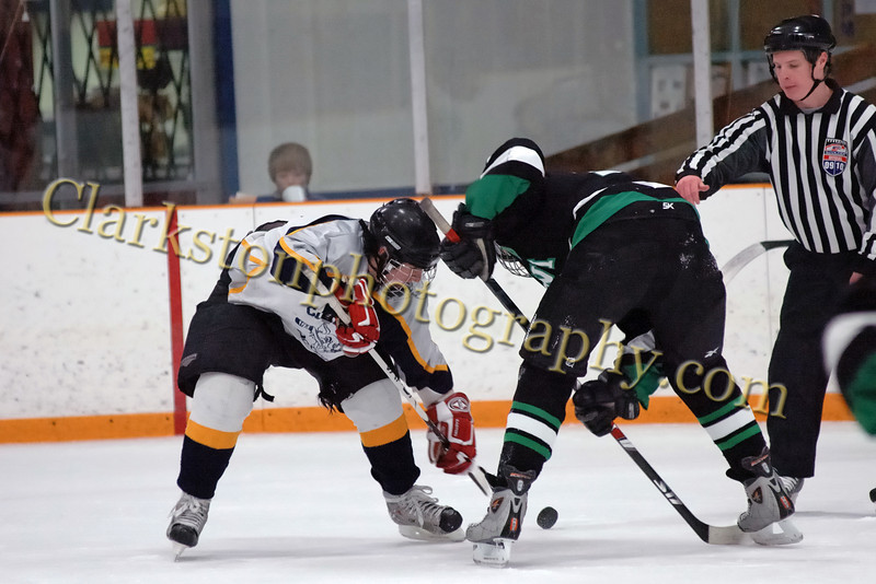 Clarkston JV Hockey 02-14-10 image043