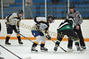 Clarkston JV Hockey 02-14-10 image045