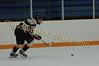 Clarkston JV Hockey 02-14-10 image103